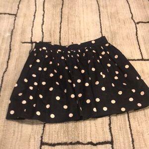 Kate Spade Skirt ♠️